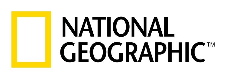 NG_Logo_TM_WhiteBackground_CMYK