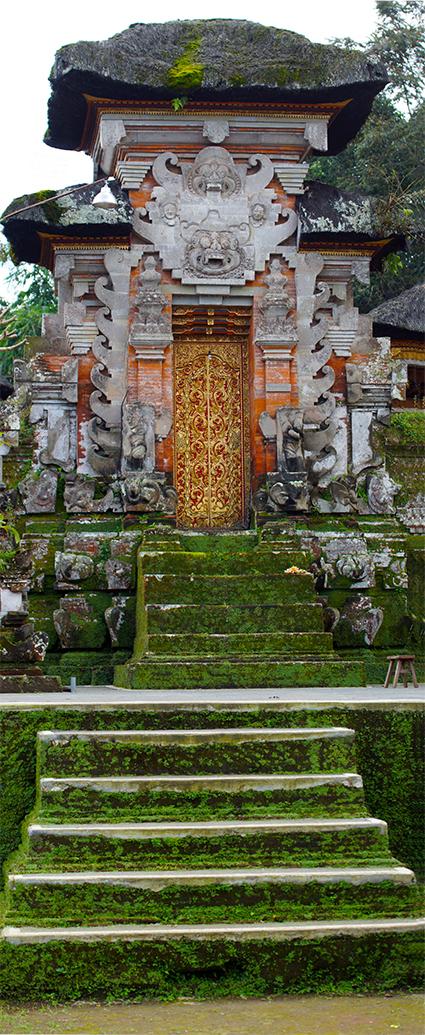 village temple_panoramic_low2