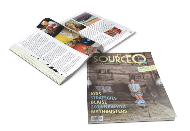 Layout Bali Soul Journals Jan 2014 Source